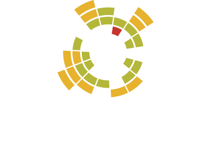SearchSprint logo